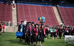 Career Planning After College: 3 Routes You Might Consider Taking