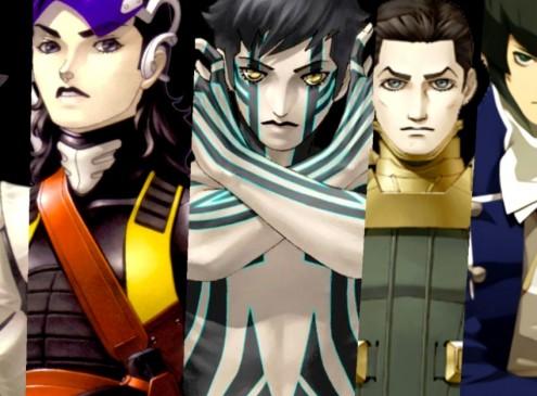 'Shin Megami Tensei' News: Game's 25th Anniversary Launches New Website, Twitter Comeback; See How 'Shin Megami Tensei: Apocalypse' Fared [REVIEW]
