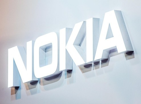 Nokia 6: The Company's First Android Phone to Arrive on Jan. 19; Will It Dethrone Google Pixel?