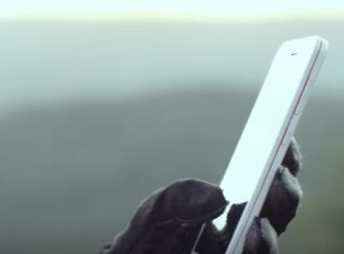 Xiaomi Mi 6 News, Specs Update: New Report Suggests A Dazzling Performance
