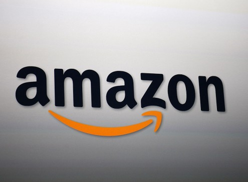 AWS S3's Outage Hits Top Websites And Apps, Amazon Is Yet To Reveal The Cause Of Outage [VIDEO]