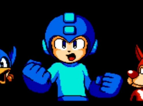 Xbox One Update: 'Mega Man 9' and 10 Backed Backward Compatibility; Now Playable in Xbox One