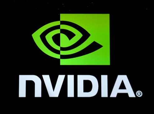 NVIDIA SHIELD Tablet K1 Gets Android 7.0 Nougat: Release Date & What To Expect