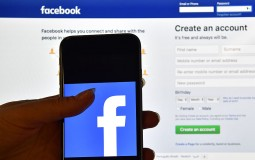 Facebook Connections play a great role for Job Seekers
