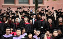 5 Most Popular College Majors That Pay Well