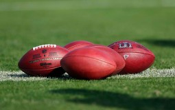 Super Bowl 2017: All You Need To Know About Sunday's Game