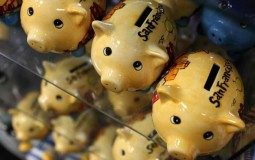 10 Steps How To Be More Financially Responsible In College