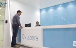 Collabera Announces 2017 STEM Scholarship