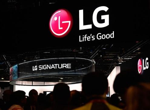 LG G6 Arrives On Feb 26, Image Leaks Show  Nearly Edge-To-Edge Screen