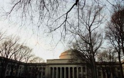 The Top 5 Universities And Colleges For Financial Aid