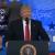 Colleges And Universities Across America Resist Trump's Deportation Orders