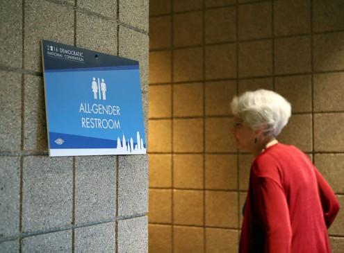 U.K. University Bans Gender-Specific Nouns For Cultural Diversity Initiative