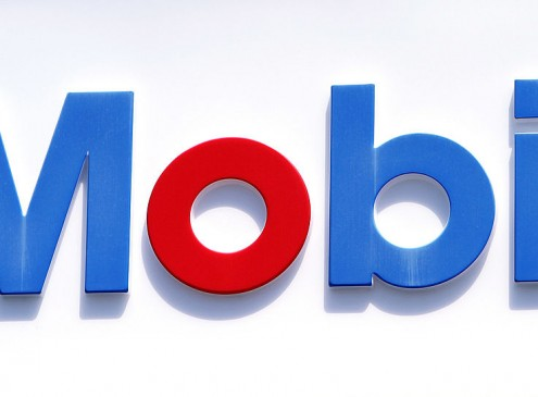 White House Guilty of Plagiarizing ExxonMobil Press Release