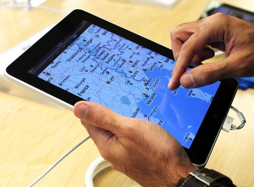 Tech And Campus Life: Top-Rated Apps That Help College Students Learn More Skills