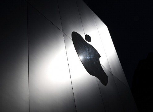 Apple's iPhone 8 Delayed