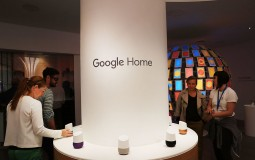 Google Job Listings Seeking For New Hardware Related Positions
