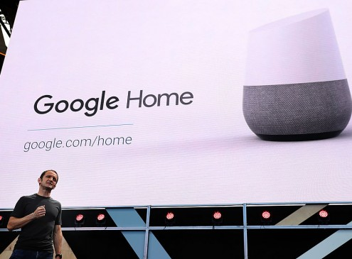 Top 5 Best Smart Home Devices That Google Home Really Likes