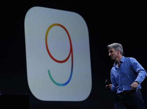 iOS 10 Jailbreak Tool Alternatives