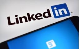 Best Companies According To LinkedIn