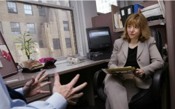 Job auditions could replace interviews