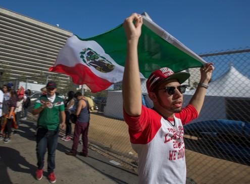 Student Immigrants Receive Legal Assistance from US Universities Regarding H-1B Visa