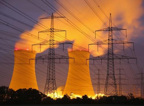 Texas A&M Researchers Makes Porous Fuel Pellets For Energy Efficiency