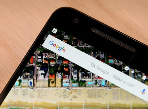 Nexus 2017 Meltdown: Nexus 6 Downgrading To Android 7.0 Spam Crashes, 100% Unusable But Could Bring Android 7.1.2