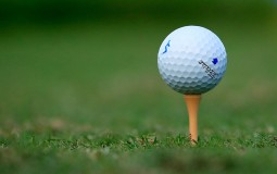 Bowling Green State University To Close Golf Course By End Of The Year [VIDEO]
