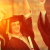 College: Still The Great Equalizer, According To Study