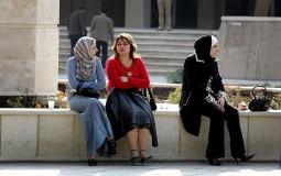 QardHasan is a crowdfunding platform to help Muslim students graduate from college debt-free