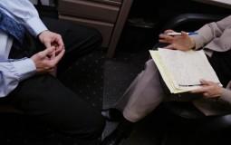 WayUp Raises $18.5 million To Help College Grads Find Jobs [VIDEO]