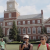 Howard University Opens A Satellite Campus At Google