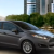 Buying The Right Car For College, Consider These Tips