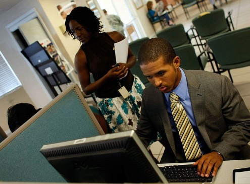Career 101: Cover Letter Details That Applicants Can Ditch