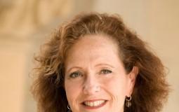 Stanford psychologist Hazel Rose Markus