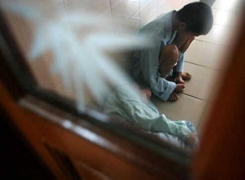Mental Health Stigma Hampers Spiritual Help Patients Need