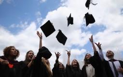 Career strategies for fresh graduates