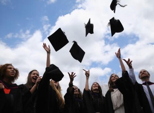 Career 101: Strategies That Can Help Fresh Graduates Land Their Dream Job