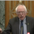 Bernie Sanders Making Free Tuition A Possibility With College For All Act