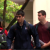 University of Arizona Proposes Increase in Tuition Fee for New College Students [Video]