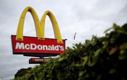 McDonald's Uses Snapchat To Hire New Employees