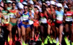 Harvard Study Reveals Marathon Roadblocks Kill Cardiac Arrests Victims in One Month