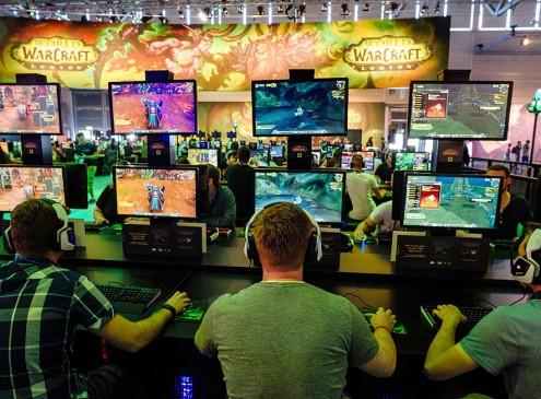 World of Warcraft Skills Can Earn That Dream Job, Missouri University Study Suggests [Video]