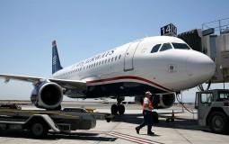 NASA and aviation innovation