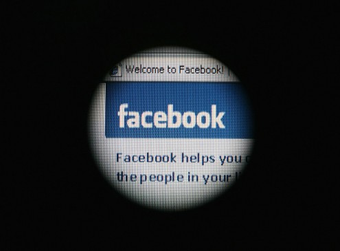 Facebook Can Be A Tool Against Government Corruption, Virginia Tech Study Finds [Video]