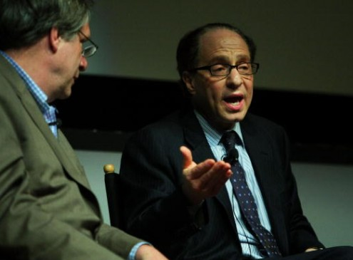 Google's Ray Kurzweil Predicts Humans Will Be Powered By Machines By 2045 [VIDEO]
