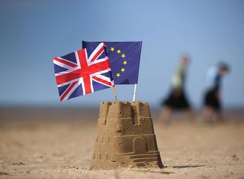 U.K. Leaders Warn Of University Brain Drain Due To Brexit [Video]