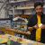 Stanford Bioengineers Develops a 20-cent Device to Help Detect Malaria [Video]