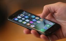The Viterbi Algorithm used in Smartphones