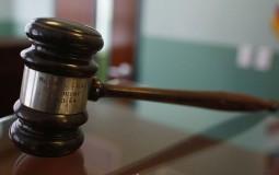 Harvard Law School Mock Trial Association Wins 5th Place
